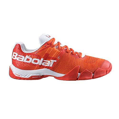 Babolat MOVEA Rojo 30S20571 5040