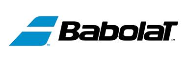 marca-babolat